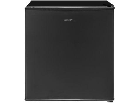 Mini Kühlschrank Exquisit : Exquisit kb 05 15 a kühlschrank 84 kwh jahr a 500 mm hoch schwarz
