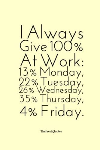 50 Awesome Labor Day Saying Saturday Quotes Work Quotes Funny Its Friday Quotes