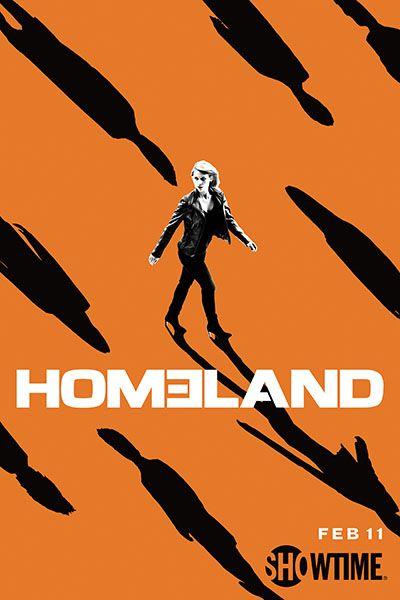 Https Www Freesubtitlesdownload Com Homeland S 7 Subtitles Homeland Season Homeland Tv Series Best American Tv Series