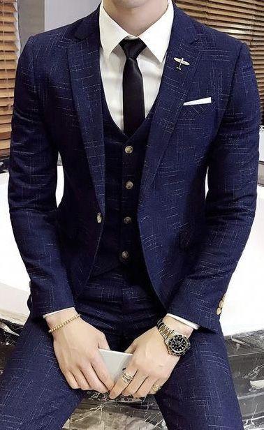 Giorgenti New York Custom Suits Custom Shirts Tuxedo Jackets Men Fashion Stylish Mens Fashion Dress Suits For Men