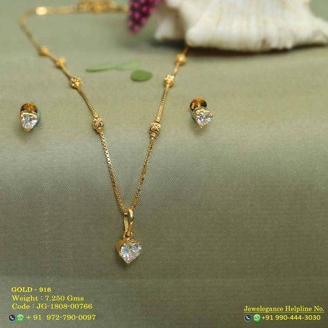 Pin By Patricia Lourenco On Brinco Bracelete Colar Anel Broche Berloques Gold Jewelry Fashion Bridal Gold Jewellery Gold Jewellery Design Necklaces