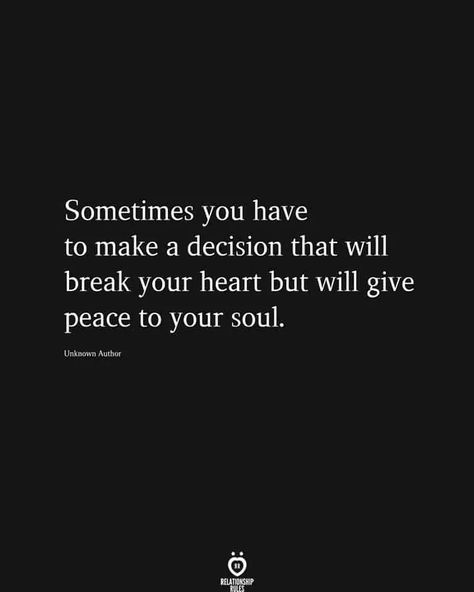 Real Talk Quotes About Relationships - 15 Romantic Sayings | Relationship Rules