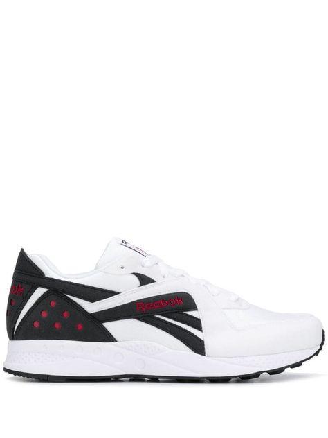 reebok cheap jordans shoes, Reebok Classics Royal Glide