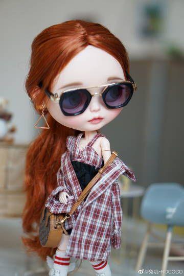 fogyás barbie)
