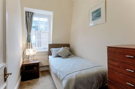 Choosing Park Lane Apartments for short term as well as long term rentals of serviced apartments in London is a wise decision as these apartments are equipped with the latest facilities.