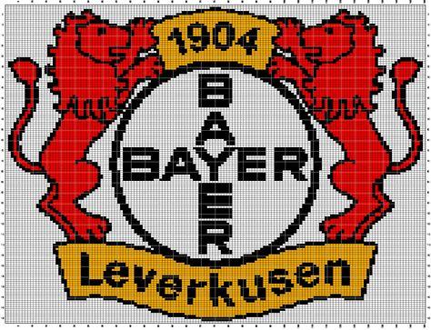 Werder Bremen Vs Fc Bayern Drei Dinge Die 10