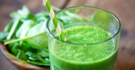 Fasting An Effective Ancient Therapy For Todays Health Concerns T Colin Campbell Center For Green Drink Recipes Green Juice Recipes Green Breakfast Smoothie
