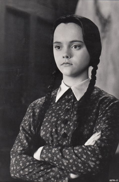 List Of Pinterest Addams Family Quotes Love Christina Ricci Pictures