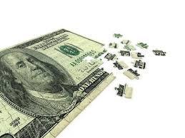 What do u need for a cash advance loan photo 3