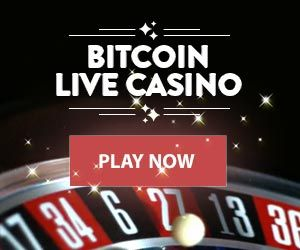 Bitstarz Casino In 2020 Casino Bitcoin Casino Promotion