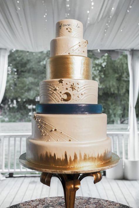 Mark Ballas and BC Jean's Wedding Album: Exclusive Details
