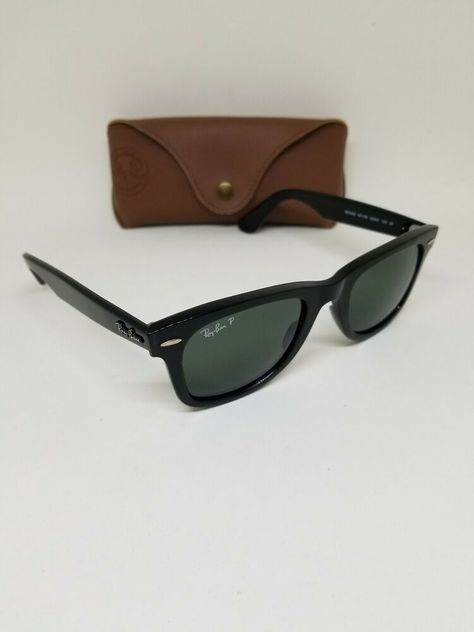 b7a5ac579b2 RAY-BAN P 4340 POLARIZED SUNGLASSES BEAUTIFUL DESIGN AUTHENTIC (C720)   affilink  polarizedsunglasses  womensunglasses  mensunglasses   kidsunglasses   ...