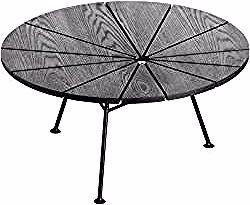 Beistelltische Rund Table