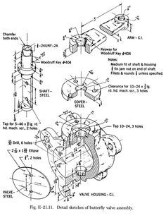 My Drawings Image By Fgnkrsc Solidworks Working Drawing
