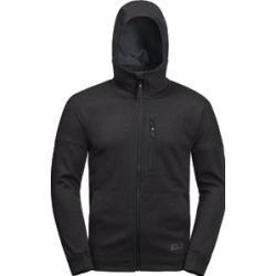 Herbstjacken für Herren | Daunenjacke damen schwarz, Jacken