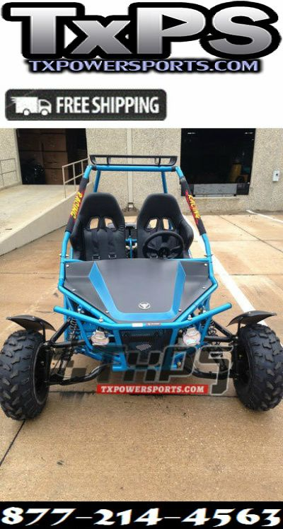 Vitacci Batman 200cc Gkm Go Kart 4 Stroke Single Cylinder Fully Auto With Reverse Free Shipping Sale Price 2 299 00 Go Kart Go Kart Buggy Batman