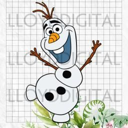 Olaf The Frozen Svg Shirt Instant Svg Instant Svg Png Dxf File Cricut In Clip Art Cricut Svg