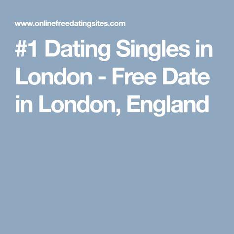 dating i England gratis talambuhay ng MGA dating pangulo