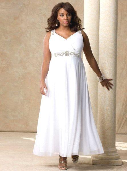 Beach Wedding Dress Plus Size Beach Wedding Dresses Plus Size Beachwedding Dress Bridesmaid Dresses Plus Size Informal Wedding Dresses Casual Wedding Dress