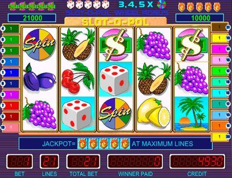 посоветуйте казино с реальным выводом денег