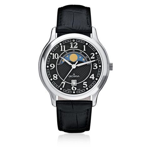Наручные часы Grovana Грована купить в интернет-магазине