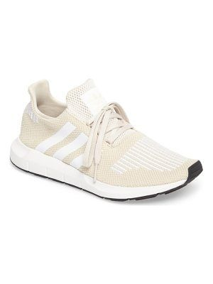 best service 874ed 59cda Adidas swift run sneaker