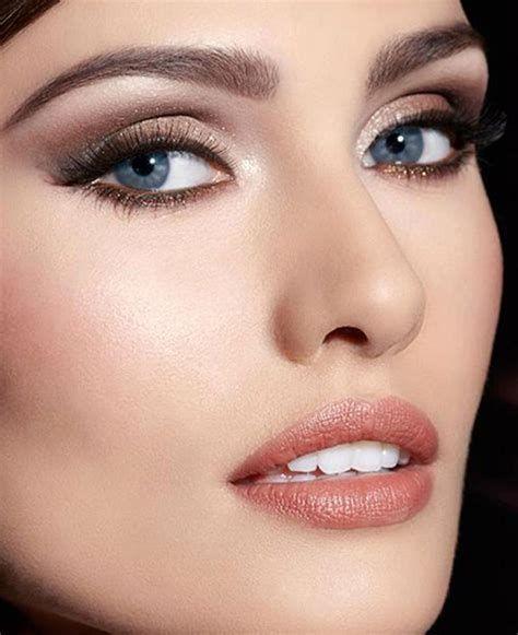 طريقة رسم الحواجب بالقلم التاتو Arabic Nail Art Perfect Eyebrows Best Eyebrow Makeup Eyebrow Makeup
