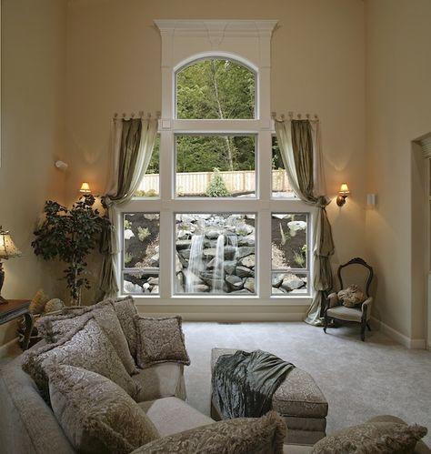 Cost Of Carpet Interior Design Basics Living Room Photos