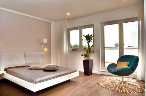 11 best Hanlo Musterhaus Werder   Havel Typ Hommage 198 images on - joop möbel wohnzimmer