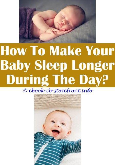 Épinglé sur Baby Sleep Tips