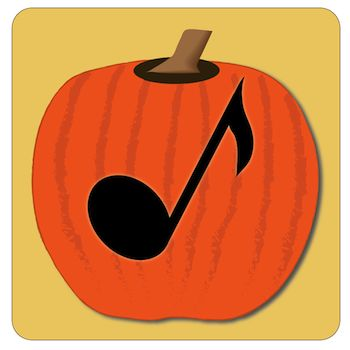sft halloween radio app on android over 80 songs plus spooky background sounds halloween parents teachers holiday songs pinterest halloween - Kids Halloween Radio