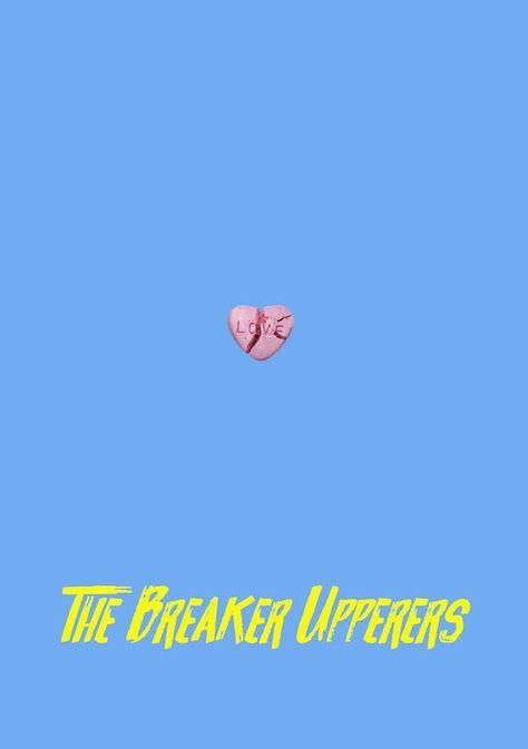 The Breaker Upperers Dir Madeleine Sami Jackie Van Beek 2018 The Breakers Breakers Beek