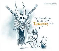 pale king hollow knight - Google Search | Hollow knight in 2019