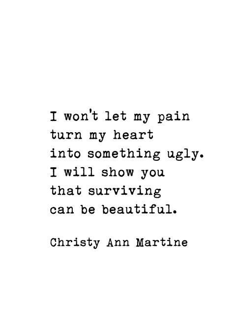 Quotes Stay StrongStay Strong i miss your fucking bus Air conditioner. 78 images about ❦ Quotes Wolf, Angst Quotes, Now Quotes, Self Love Quotes, Quotes To Live By, Being A Woman Quotes, This Is Me Quotes, Good Heart Quotes, Trauma Quotes