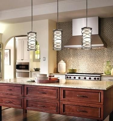 Collection Home Lighting Design Guide Pictures Cabinets House