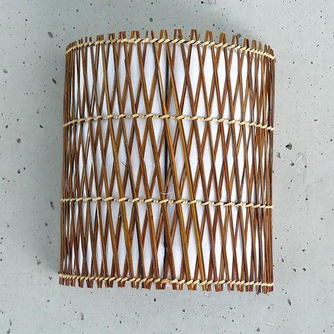 2019Lámparas de en pared artesana lamparas para Pantalla 3q5RLc4Aj
