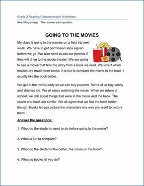 10++ Theme worksheets 3rd grade Info