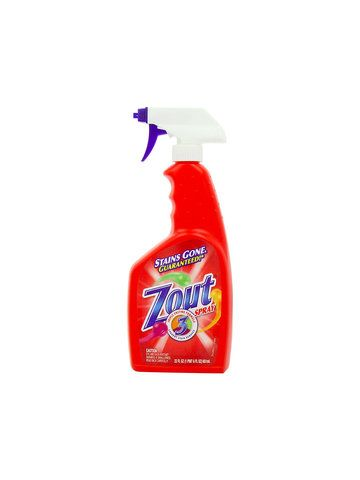 6 Stain Removers Everyone Needs To Have In Their Cleaning Cabinet