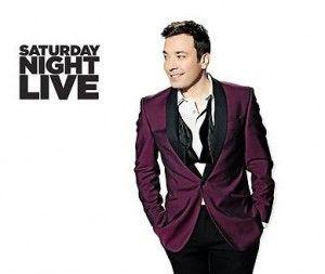 15 Wednesday Night Live Ideas Saturday Night Live Snl Night