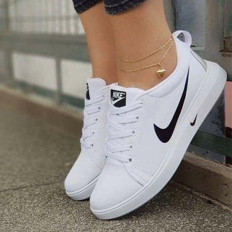Tennis Shoe Dress Shoes For Men Tennis Shoes No Laces Women #shoeplay #shoefashion #TennisShoes