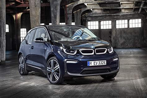 If You Are Looking For Best Bmw I3 Facelift 2021 Review You Ve Come To The Right Place We Have 25 Images About Best Bmw I3 Facelift 2021 In 2020 Bmw I3 Bmw Bmw Design