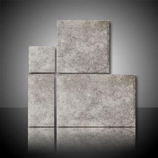 Borgogna Stone Grey Modular In 2020 With Images Modular Tile Grey Stone Stone