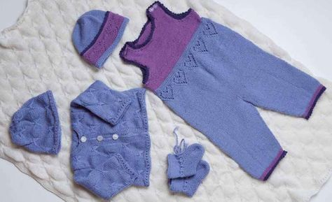 06ebba54c Baby Blanket