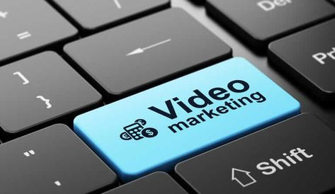 Top 30 Video Marketing Tools & Software for Marketers in 2020