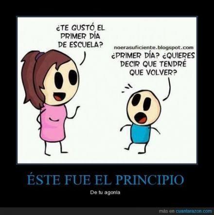 Memes En Espanol Escuela 25 Ideas New Memes Memes Funny Faces Memes En Espanol
