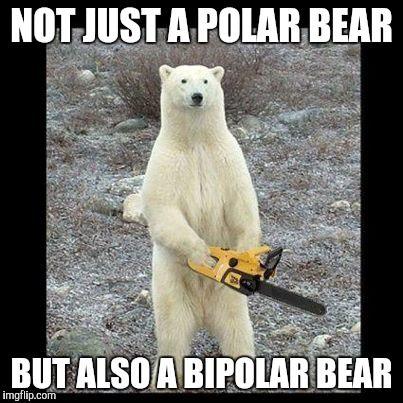 46++ Meme bear info