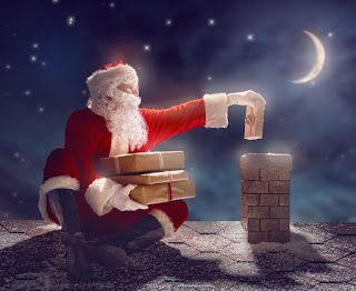 صور بابا نويل 2021 احلى صور بابا نويل بمناسبة الكريسماس Happy Images Merry Christmas Happy Holidays Santa Claus