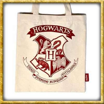 Harry Potter Schlauchschal Harry Potter Gryffindor Ravenclaw