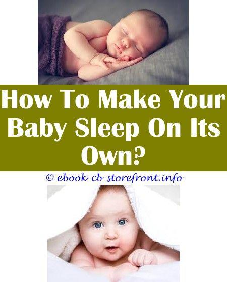 11 Breathtaking Baby Sleep In Playpen Ideas