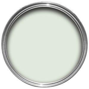 Dulux Easycare Bathroom Jade White Soft Sheen Emulsion Paint 2 5l Bathroom Colours Dulux Dulux Dulux Polished Pebble Dulux Paint